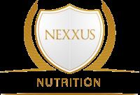 Nexxus Nutrition Logo